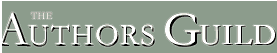 AuthorsGuild-logo