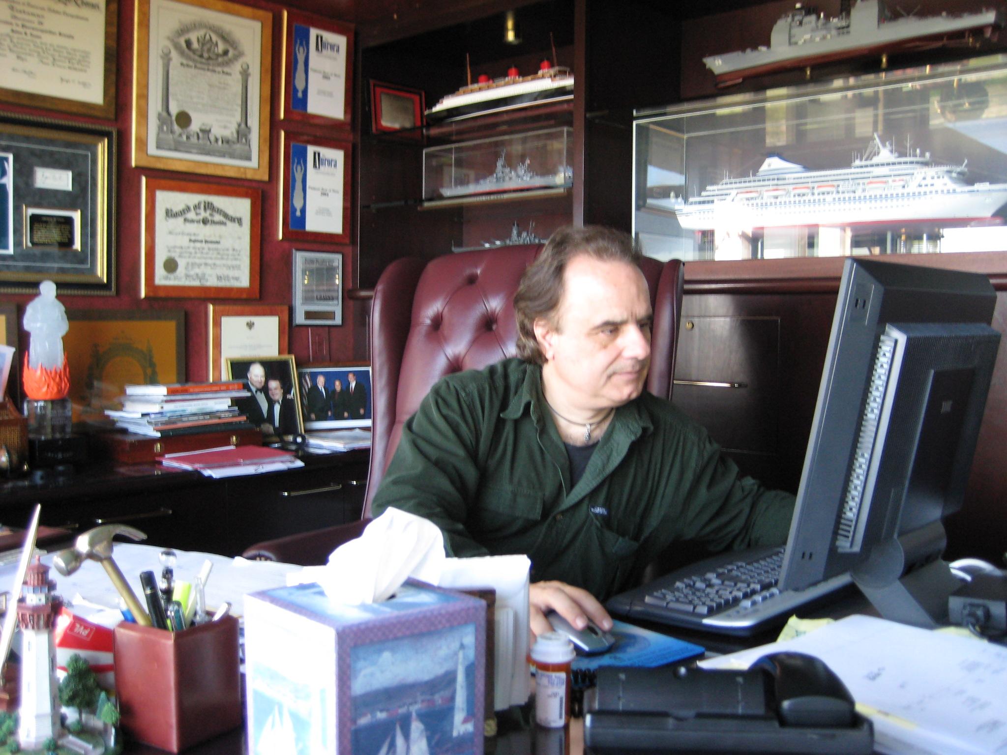 Julius R. Nasso wwwmoldeacomIMG0036JPG